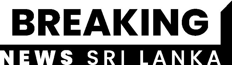 breaking-news-srilanka-logo
